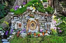 Make Garden Decoration Yourself 50 Ideas