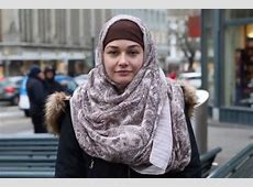 World Hijab Day 2017: Women decry discrimination over