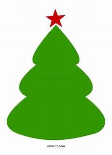 clipart alberi clipart natale e8pingtai 2019