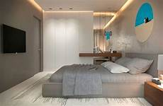 21 cool bedrooms for clean and simple design 6 clean and simple home designs for comfortable living