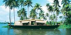 in all kerala glory beautiful best coolest tourist places to visit in kerala during the