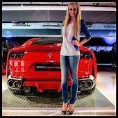 13917 Best Images About Cars & Curves On Pinterest  Girl