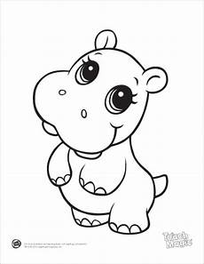 baby animals coloring pages to print 16916 get this printable baby animal coloring pages 64038