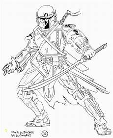 wars clone wars coloring pages divyajanani org