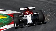 qualifying formel 1 what the teams said qualifying in austria formula 1 174