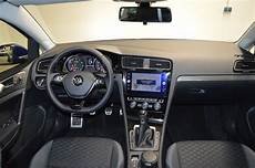 golf 7 join vw golf vii join r line 1 4tsi navi 18 neuwagen limousine ezu71518s