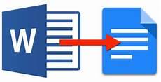 always convert office documents teacher tech