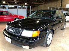 repair anti lock braking 1994 audi 100 interior lighting 1994 audi 100 cs 4dr sedan automatic 4 speed fwd v6 2 8l gasoline classic audi 100 1994 for sale