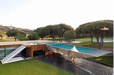 Cantilevered Pool Designs cantilevered pool designs do the views justice in