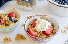 healthy snacks with cottage cheese 5 minute best breakfast cottage cheese idea a