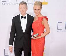 cat deeley wedding the presenter wed kielty in rome hello