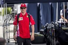 Kimi Raikkonen Merchandise 2019