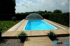 Pools Fuer Den Garten - angebot swimming pools manufacturer in europe