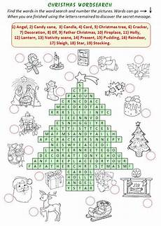 christmas wordsearch such a cool website for teachers with tons of worksheets and material