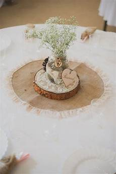 532 best burlap wedding images on pinterest hessian