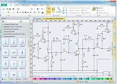 6 best electrical schematic software free download for windows mac android downloadcloud