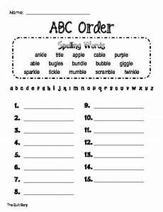 reading street unit 4 daily word work spelling worksheets 2nd grade