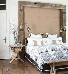 schlafzimmer ideen landhausstil 12 schlafzimmer ideen romantische einrichtung im