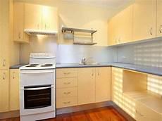 küche neu folieren k 252 che mit folie bekleben