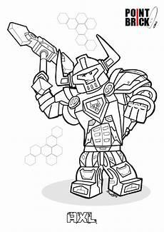 Lego Nexo Knights Ausmalbilder Pdf Disegni Da Colorare Lego Nexo Knights Nexo Knights