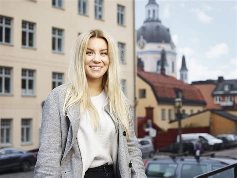 Therese Lindgren Bh