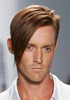 18 mens hairstyles for straight hair mens hairstyles 2018