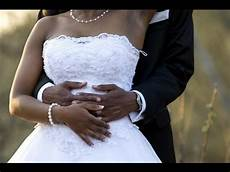 mississippi church refuses a black couple s wedding youtube