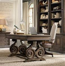 houston home office furniture office collection rhapsody traditional home office