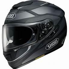 shoei gt air visier shoei gt air swayer tc 5 helmet 183 motocard
