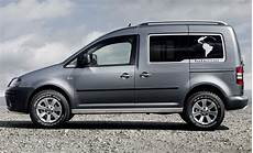 Image Vw Caddy 4motion 1 Jpg Autopedia The Free