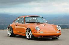 porsche singer prix singer porsches made new again nasioc