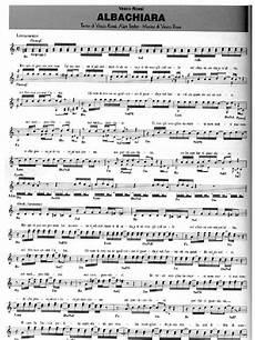 spartito pianoforte sally vasco rimmel spartito pianoforte dh73 pineglen