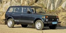 lada taiga 5 türer made in russia the indestructible epic made in russia