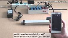 relais per handy androied iphone6s schalten 30a wifi f 252 r