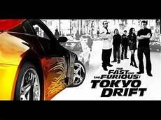 fast and the furious 3 the fast the furious 3 tokyo drift trailer 1080p hd