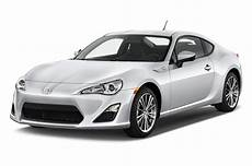 how does cars work 2013 scion fr s parental controls 2016 scion fr s reviews and rating motor trend