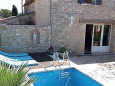 luxurious villa in aix en provence with