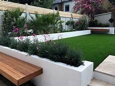 Modern Garden Design Fulham Chelsea Clapham Grass