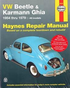 free auto repair manuals 2012 volkswagen new beetle navigation system volkswagen vw beetle karmann ghia 1954 1979 haynes service repair manual sagin workshop car