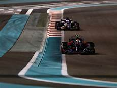 2018 Formula 1 Calendar Officially Confirmed Fox Sports Asia