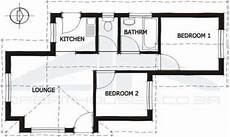 rdp house plans mdantsane rdp at houses rdp house plans south africa