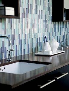 ideas for tiled bathrooms bathroom tiles for every budget and design style hgtv