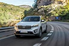 kia sorento car lease deals contract hire leasing options