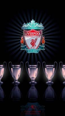 wallpaper liverpool for iphone 6 liverpool wallpaper iphone 2019 3d iphone wallpaper