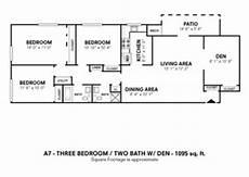 lynbrook house plan lynbrook at mark center apartment homes rentals