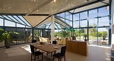 panneau sandwich toiture veranda panneaux toiture v 233 randa panneau pvc isolant