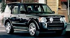 car maintenance manuals 2006 land rover lr3 electronic toll collection 2008 land rover lr3 specifications car specs auto123