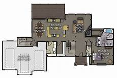 timber frame house plans canada columbia valley floor plan by canadian timber frames ltd