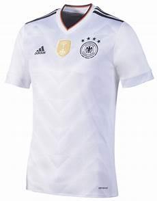 neues deutschland trikot 2018 zur fu 223 wm 2018