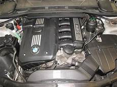 active cabin noise suppression 2007 ford gt500 security system 2008 bmw 3 series engine manual sell used 2008 bmw 335i 6 speed manual sports package turbo